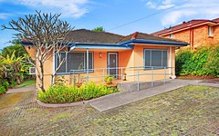 9 Brougham Street, East Gosford NSW