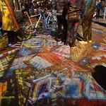 Festival of Lights: Potsdamer Platz [2/2] thumbnail