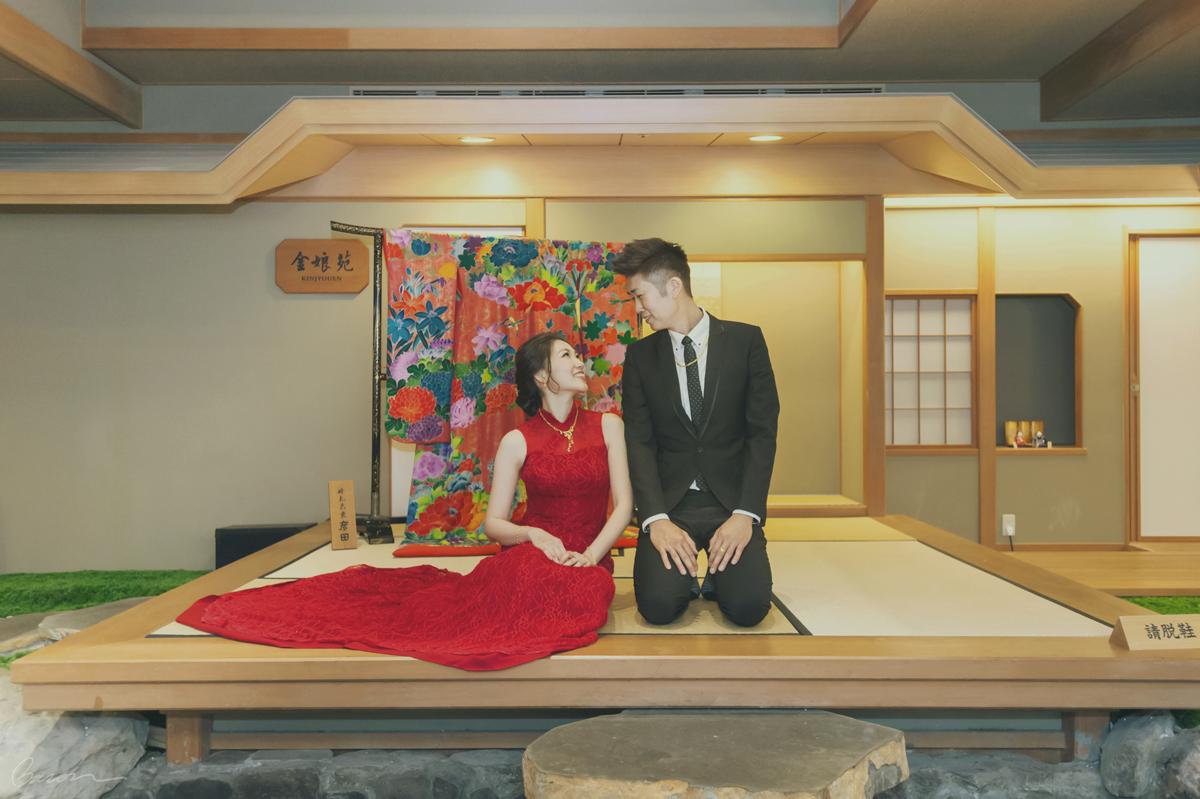 Color_090, 婚禮紀錄, 婚攝, 婚禮攝影, 婚攝培根,日勝生加賀屋