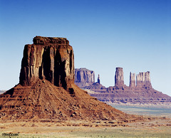 Monument Valley, Arizona. Original image from Carol M. Highsmith's America, Library of Congress collection. Digitally enhanced by rawpixel. (Free Public Domain Illustrations by rawpixel) Tags: america american arizona attraction background buttes carolhighsmith carolmhighsmith cc0 coloradoplateau dechellysandstone desert huntsmesa landmark landscape layers moenkopiformation monumentvalley monumentvalleynavajotribalpark name natural navajonation organrockshale outdoors scenic sedimentaryrock sedimentarysoil shinarumpconglomerate siltstone southwest stratified stratum threesisters tourism travel ushighway163 unitedstates unitedstatesofamerica us usa utah valleyoftherocks vastsandstonebuttes view wallpaper