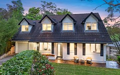 24 Kiogle Street, Wahroonga NSW