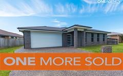 51 Lazzarini Drive, Harrington NSW