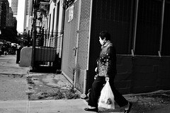GetHomeSafely (Street Witness) Tags: street photography lower east side new york city madison st mechanics alley