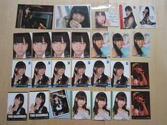 kashiwagi yukiの壁紙プレビュー