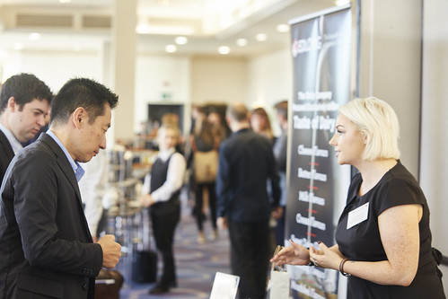 2019_FFT_DAY_1_NETWORKING_054