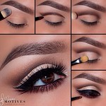 Makeup Ideas 2017/ 2018  - Makeup thumbnail