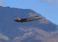 181018-F-LS255-0004 (U.S. Department of Defense Current Photos) Tags: 388fw 419fw f35a hillafb utah acc afmc unitedstates us