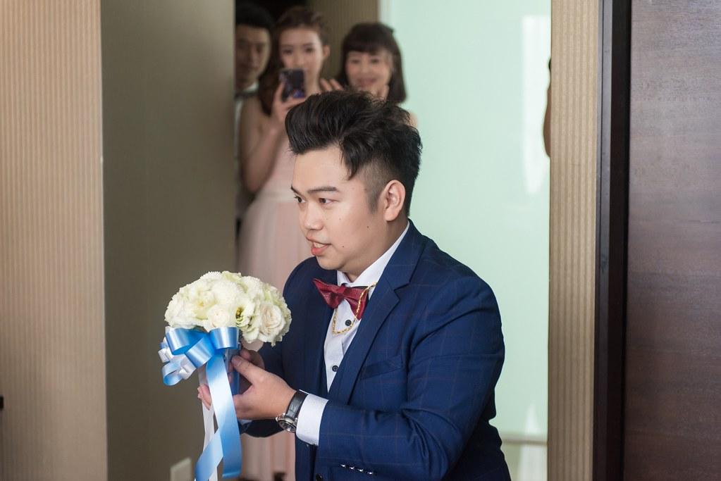 伯特婚禮攝影-325