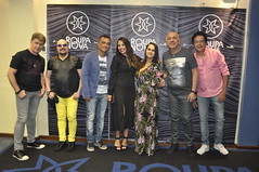 "COSTÃO DO SANTINHO - 17/10/2018 • <a style=""font-size:0.8em;"" href=""http://www.flickr.com/photos/67159458@N06/45515420472/"" target=""_blank"">View on Flickr</a>"