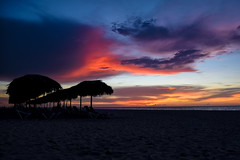 Varadero (Sean Sweeney, UK) Tags: nikon dslr d750 varadero cuba caribbean island iberostar hotel view travel photography photo beach sea blue