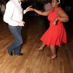"Ballroom Dance <a style=""margin-left:10px; font-size:0.8em;"" href=""http://www.flickr.com/photos/124699639@N08/45572244712/"" target=""_blank"">@flickr</a>"