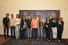"Porto Alegre - 20/10/2018 • <a style=""font-size:0.8em;"" href=""http://www.flickr.com/photos/67159458@N06/45572898071/"" target=""_blank"">View on Flickr</a>"