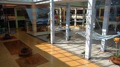 Cincinnati Mills 2018 - 30 (Doomie Grunt) Tags: dead mall shopping cincinnati mills superdead depressing empty vacant