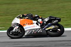 GP-Malaysia-2018