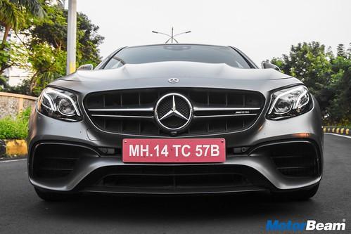 Mercedes-AMG-E63-S-25