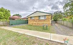 162A Carthage Street, Tamworth NSW