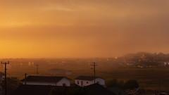 Bonavista Sunset (gravelben) Tags: bonavista newfoundland canada sunset landscape