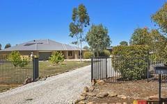 15 Landsborough Close, Tamworth NSW