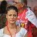 Beirut Marathon