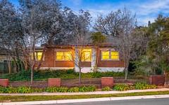 596 Lindsay Avenue, Albury NSW