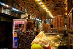 Voyage en Italie 2018   0606 (Distagon12) Tags: verona nuit villenuit notte night nightphoto photo summilux sonya7rii italy italia citybynight wideaperture light