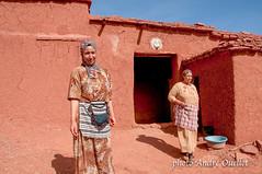 DSC_6678 (ouelletandre) Tags: evénements italie maroc calendrier2010 paysan pourlouisetanguay rue voyage