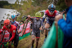 2018 Jingle Cross UCI Cyclocross World Cup (Phil Roeder) Tags: iowacity iowa jinglecross cyclocross cycling uci worldcup bicycle mud canon6d canonef70200mmf4lusm
