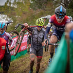 2018 Jingle Cross UCI Cyclocross World Cup thumbnail