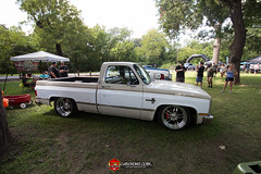 C10s in the Park-139