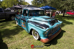C10s in the Park-133