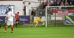 Lewes 3 Worthing 4 03 10 2018-139.jpg (jamesboyes) Tags: lewes worthing sussex football soccer fussball calcio voetbal amateur bostik isthmian goal score celebrate tackle pitch canon 70d dslr