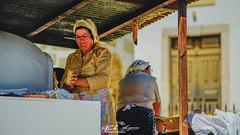 TRADIÇÃO_&_SABER_EM_EXTINÇÃO_CORUCHE_RIBATEJO_PORTUGAL (paulomarquesfotografia) Tags: tradição saber em extinção coruche ribatejo portugal sony a7 super albinar 135mm f28 paulo marques cuture know how cortejo 2017 cultura pão caseiro bread