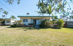 37 & 39 The Boulevarde, Mullaway NSW