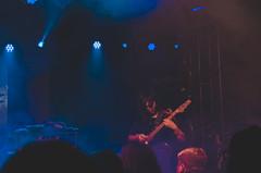 Covet (Lomomop) Tags: band show low light lowlight nikon la losangeles california 1720 guitar guitarist