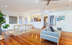 10 Saratoga Avenue, Corlette NSW