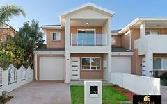 11B Harden Street, Canley Heights NSW