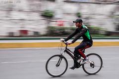 Panning Bicycle (Galib Emon) Tags: panning bicycle colors motion photograph street bangladesh interesting canon outdoor panningphotography chittagong canoneos7d flickr galibemon image explore