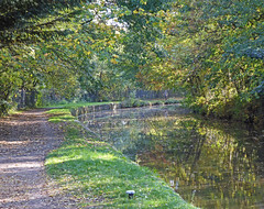 Photo of Leeds and Liverpool Canal