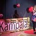 TEDxKampala 2018