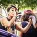 Mulheres Contra Bolsonaro #EleNão • 29/09/2018 • Belo Horizonte (MG)