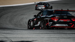 APR_RS3_LagunaSeca-150