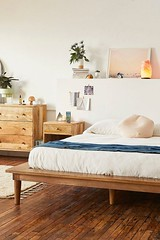 Amelia Platform Bed (katalaynet) Tags: follow happy me fun photooftheday beautiful love friends