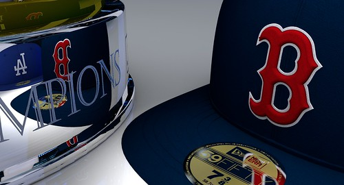 """2018 World Series - 3D Image • <a style=""""font-size:0.8em;"""" href=""""http://www.flickr.com/photos/97803833@N04/30596008407/"""" target=""""_blank"""">View on Flickr</a>"""