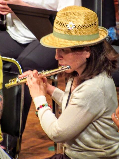 flute4