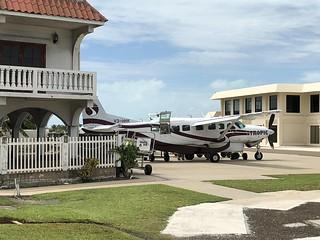 Belize Fishing Lodge 43