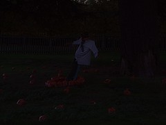 rufford park halloween 4 (Andy and Debs Captured moments) Tags: rufford park halloween