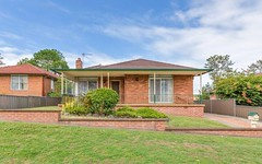 281 Newcastle Road, Lambton NSW
