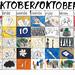 Visual_Diary_2018-10-Oktober
