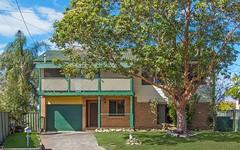 4 Gannet Close, Berkeley Vale NSW