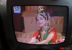 Kannada Times _ Prateeksha Kashi _Photos-Set-1 97